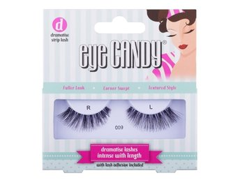 8d1927f963e Nya Eye Candy Lösögonfransar False Eyelashes Fransar Smink Makeup Skönhet
