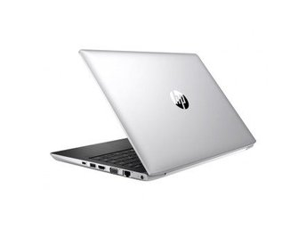 HP PB 430 i3 13.3 4GB/128 (ML)