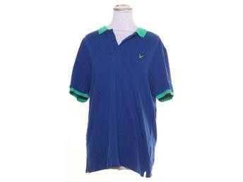 Herrkläder ᐈ Köp Herrkläder online på Tradera • 50 318 annonser 0b710ff8ec260