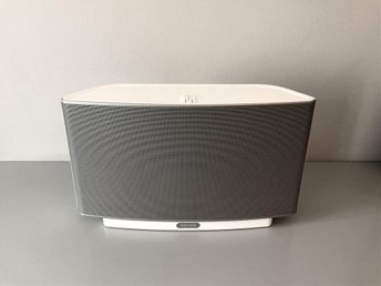 Sonos Play 5 + Bridge