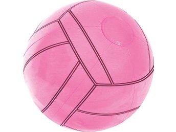 Badlek! Badboll Bestway rosa volleyboll 41 cm - under halva priset! - Borås - Badlek! Badboll Bestway rosa volleyboll 41 cm - under halva priset! - Borås