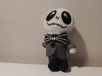 Jack Skellington figur