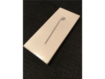 Apple Magic Keyboard till iPad, iPhone, Mac och Apple TV - Klintehamn - Apple Magic Keyboard till iPad, iPhone, Mac och Apple TV - Klintehamn
