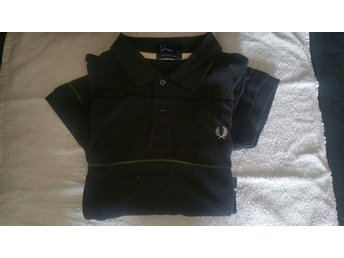 PIKE XL  Fred Perry