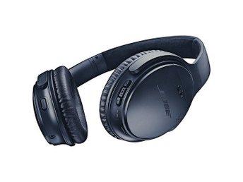 Bose Soundsport Free (otroligt bra ljud!) - Kvi.. (342338740) ᐈ Köp ... 102481169bec7