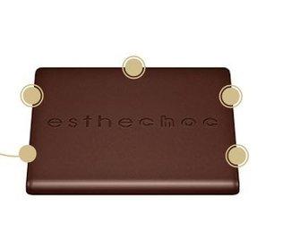 Estechoc cambridge beauty chocolate - Söderköping - Estechoc cambridge beauty chocolate - Söderköping