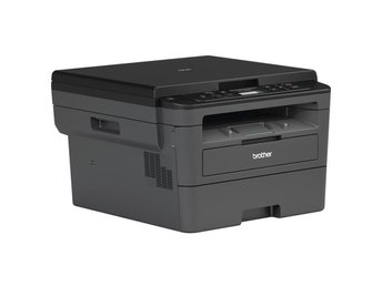 Brother DCP-L2510D Copy/Print/Scan