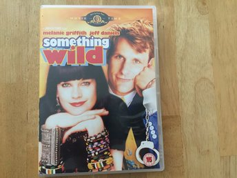Something Wild (I vildaste laget, 1986)