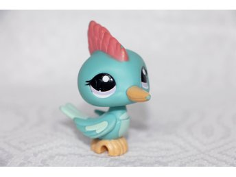 Littlest Pet Shop, Pet Shop, Pet shops, Petshops, Lps