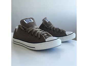 CONVERSE sneakers LIMITED EDITION - 41 (26,5cm) - NYSKICK!