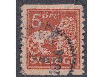 142 Cxz - Sundsvall - 142 Cxz - Sundsvall