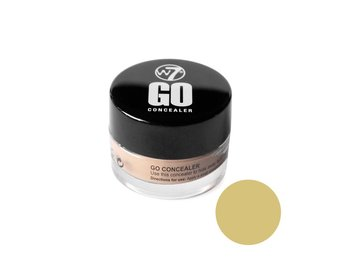 W7 Go Concealer Light