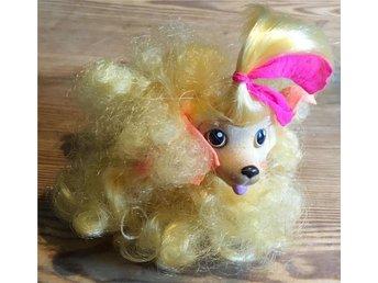 My little pony sweetie pup - Trelleborg - My little pony sweetie pup - Trelleborg