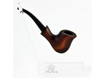 New Handmade stylish mini pear smoking pipe - 10,9cm | pipa