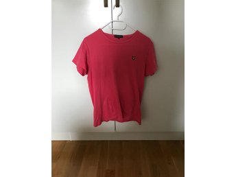 Lyle Scott tshirt