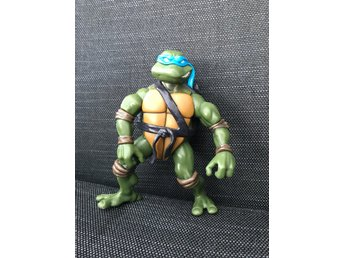 Ninja Turtles figur 1