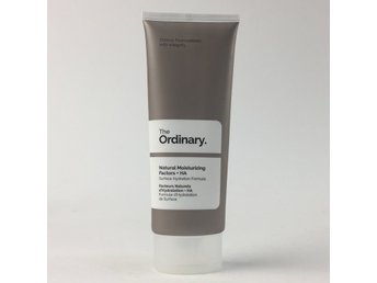 Hudvård, The Ordinary, 100 ml