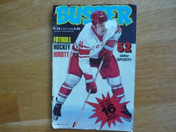 Buster 1974: nr 23