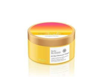 VICTORIA'S SECRET SUN BLISSED BODY BUTTER *LIMITED*