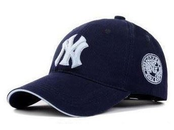 New York Yankees Baseball Caps Keps Snapback O11