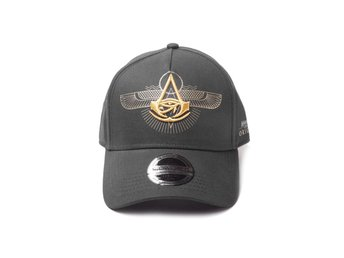 Keps - Spel - Assassins Creed Origins - Crest