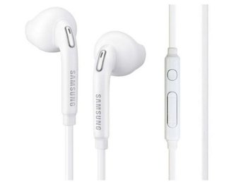 SAMSUNG In-ear Hörlurar