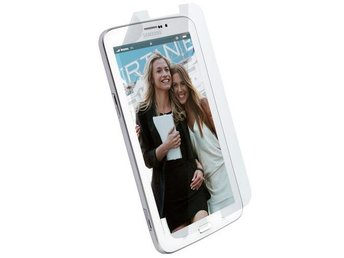 Displayskydd Tab 3 7,0""