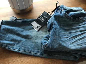 Jeans Tomboy Tracy 36