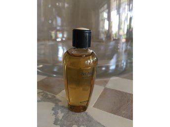 Collection Hermès Bel Ami Eau de Toilette 8ml