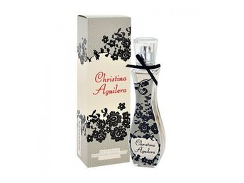 Christina Aguilera Edp 75ml