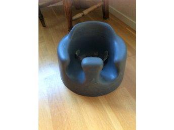 Bumbo stol i nyskick - Torsby - Bumbo stol i nyskick - Torsby
