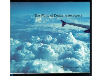The world of deutsche aerospace (på engelska)