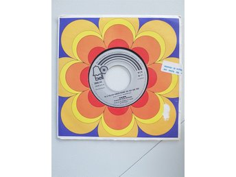 Dawn * I cant believe how much i love You * tie a yellow ribbon round...