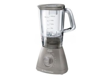 Electrolux Blender Powermix Silent Model ESB4xx