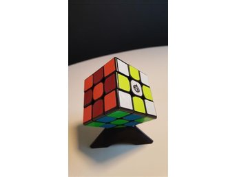 Cong's Design MeiYing  (Rubiks kub)