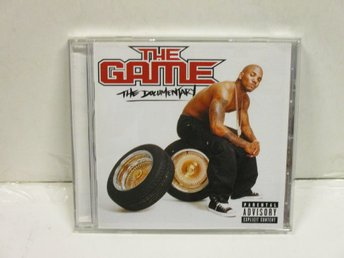 The Game - Documentary - FINT SKICK!