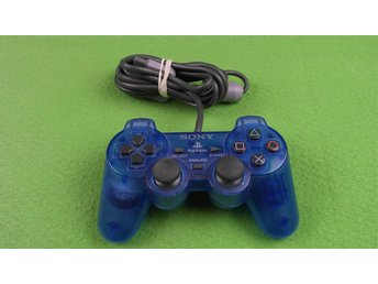Dualshock Playstation ps1