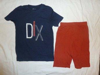 Pyjamas STL 138 NY 41fe647257063