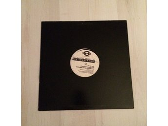 "TODD TERRY - THE COUNTDOWN.  (12"" MAXI)"