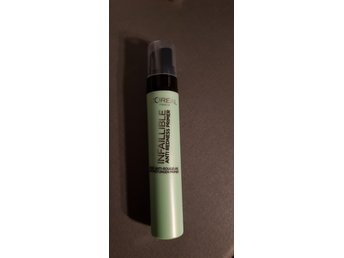 LORÉAL PARIS ANTI REDNESS PRIMER
