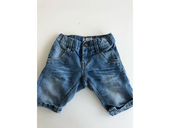 Name it jeansshorts stl 110