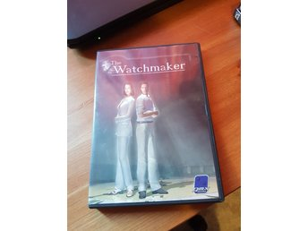 The Watchmaker Pc spel