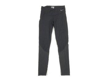 Saucony ᐈ Köp Sportkläder   Träningskläder Dam online på Tradera ... ca9380f8d00c7
