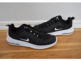 promo code f2e4d e3f4d Nya Nike Air Max Axis sneakers - HERR , 42