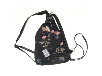 Beställ Mops Väskor & ryggsäckar online | Spreadshirt