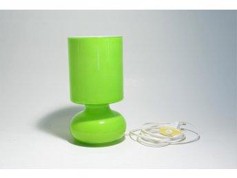 Duett lampa fönsterlampa IKEA 70 tal Bent Boyse.. (399760762