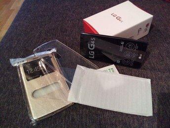 LG G4s - Motala - LG G4s - Motala