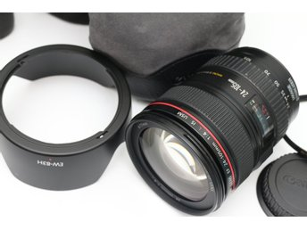 Canon EF 24-105mm 1:4 L IS USM 24-105