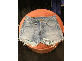 Lee jeans shorts 29/32
