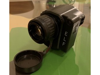 LOMO ELF-1 Night Vision Scope